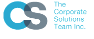 The Corporate Solutions logo
